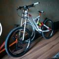 /images/fabrik/bikes/-2IDyUdVB6E.jpg