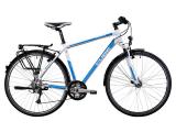 /images/fabrik/bikes/01_Cube_Touring.JPG