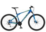 /images/fabrik/bikes/03.jpg