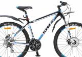 /images/fabrik/bikes/057fFuu6-eg.jpg