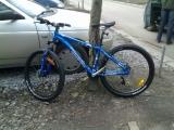 /images/fabrik/bikes/06052010188.jpg