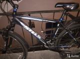/images/fabrik/bikes/1111111.jpg