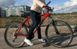 /images/fabrik/bikes/123.jpg
