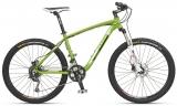 /images/fabrik/bikes/12_durangocomp_gn.jpg