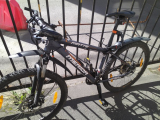 /images/fabrik/bikes/1532292812.jpg