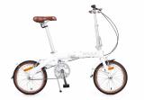 /images/fabrik/bikes/1542791527168main.jpg