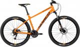 /images/fabrik/bikes/15578_orange_black_green_1249019.jpg