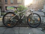 /images/fabrik/bikes/16yelmqKy50_.jpg