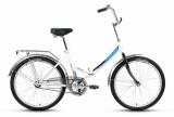 /images/fabrik/bikes/17033.jpg