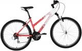/images/fabrik/bikes/1.jpg