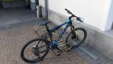 /images/fabrik/bikes/2017-05-15_10-10-50.jpg