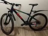 /images/fabrik/bikes/20180506-2018-05-06_00-07-17.jpg