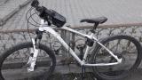 /images/fabrik/bikes/20180524_184004.jpg