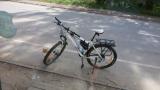 /images/fabrik/bikes/20180813_123222-3.jpg