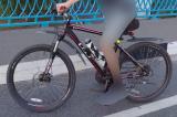 /images/fabrik/bikes/20180826_195443.jpg