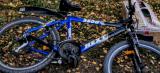 /images/fabrik/bikes/20181004_164104.jpg