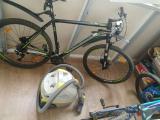 /images/fabrik/bikes/2019-06-02_18.27.43.jpg