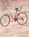 /images/fabrik/bikes/20200427_165404.jpg