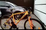/images/fabrik/bikes/20200925_180242.jpg