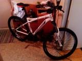 /images/fabrik/bikes/234772_286637487.jpg