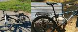 /images/fabrik/bikes/23.jpg