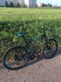 /images/fabrik/bikes/27.jpg