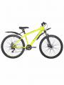 /images/fabrik/bikes/280414-1.jpg