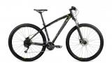 /images/fabrik/bikes/29ff139fbcbb8365d36fde0fecc7a76d.jpg