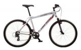 /images/fabrik/bikes/3216.jpg