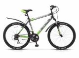 /images/fabrik/bikes/33373_velosiped-stels-navigator-600-v-2016-19.jpg