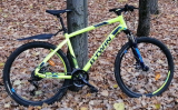 /images/fabrik/bikes/338ff33a-ca9c-4a33-a893-61bbb6ace5bd.jpg