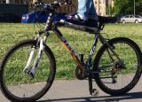 /images/fabrik/bikes/34F7E8D6-DE6D-4344-82F6-54F977192C20.jpg