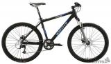 /images/fabrik/bikes/381f5961fc4900219d95f379bcbc1930.jpg