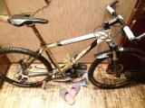 /images/fabrik/bikes/38e9a997-8d7c-473b-8c8a-8c76b4c59eb61.jpg