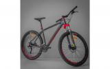 /images/fabrik/bikes/3cb47ea1e79ead31d73fff9eb6ba9f22.jpg