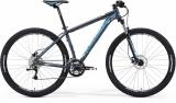/images/fabrik/bikes/4589_1_.jpg