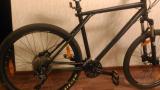 /images/fabrik/bikes/4871941158.fe9774df87e34b22aa65ff78eec736f3.jpg