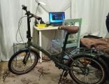 /images/fabrik/bikes/50.jpg