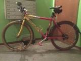 /images/fabrik/bikes/5228029.jpg