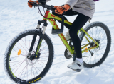 /images/fabrik/bikes/54464.jpg