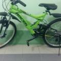 /images/fabrik/bikes/59360d69d677505efa4ce753.jpg