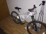 /images/fabrik/bikes/5PSOqEfR8Fg.jpg