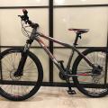 /images/fabrik/bikes/5ad4d477bedcc51ca4739cc4.jpg