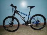 /images/fabrik/bikes/5d1b01f4f20263c9137430b5.jpg