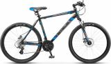 /images/fabrik/bikes/6002579002.jpg