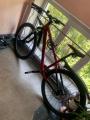 /images/fabrik/bikes/76cc6dd2-0ffb-417a-824f-1cb66f01648d.JPG