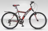/images/fabrik/bikes/807080588.jpg