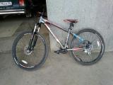 /images/fabrik/bikes/8sQjpTZJC2A.jpg