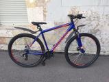 /images/fabrik/bikes/8xaptf-FR7A.jpg