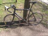 /images/fabrik/bikes/9HhE-bwYn0E.jpg